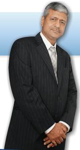 DrPawanMalhan