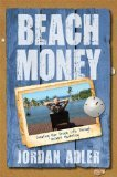 beach-money-mlm