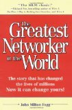 greatest-networker-in-the-world