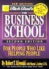 mlm-business-school