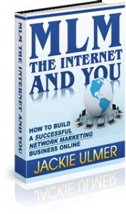 network-marketing-mlm-internet-jackie-ulmer