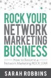rock-network-marketing-business