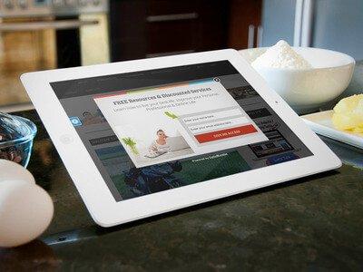 sourav-ghosh-website-tablet
