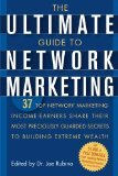 ultimate-guide-network-marketing