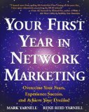 your-first-year-in-network-marketing-mark-yarnell1