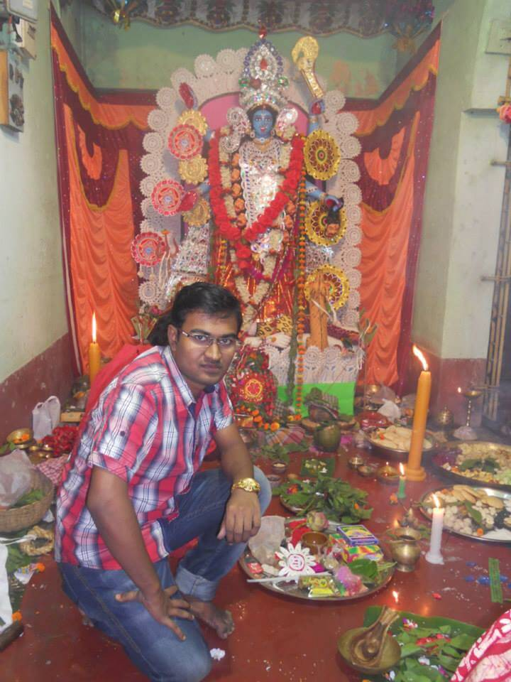 Kali Puja - Copy