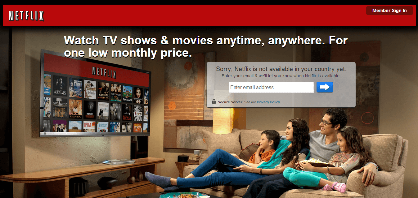 netflix-website-screenshot
