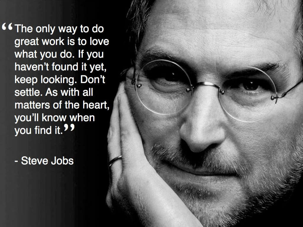 steve-jobs-career-quote
