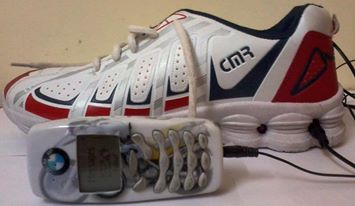 mandar-tulankar-mobile-shoe-charger