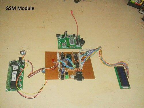 gsm-module-mobile-shoe-charger-mandar-tulankar