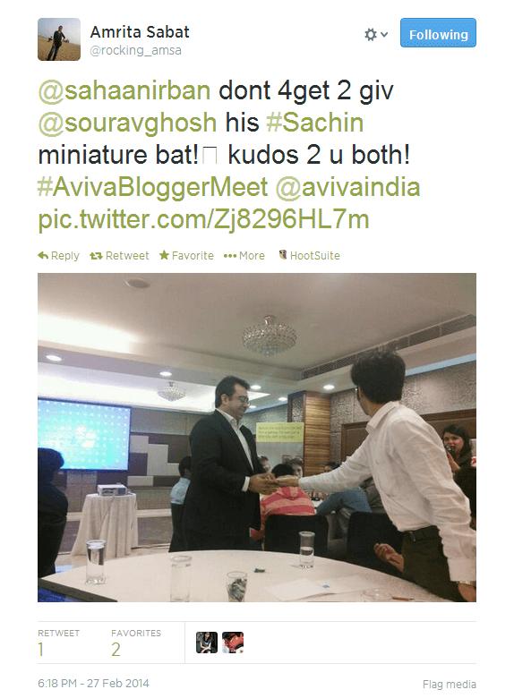 aviva-blogger-meet-prize