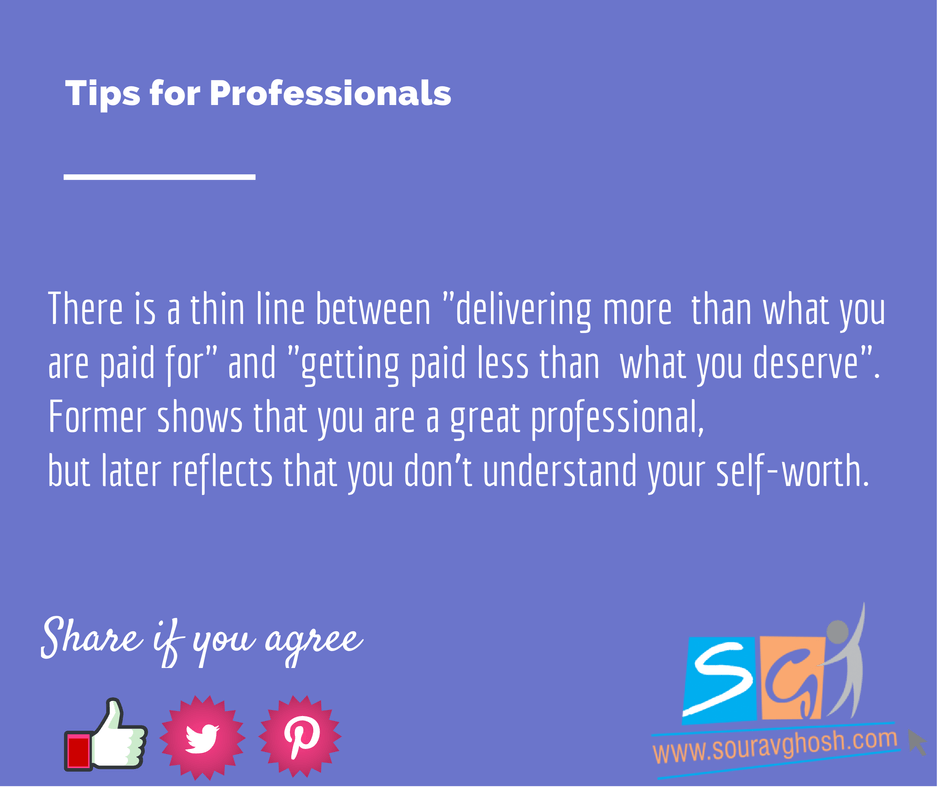 get-paid-your-worth-tips-for-professionals