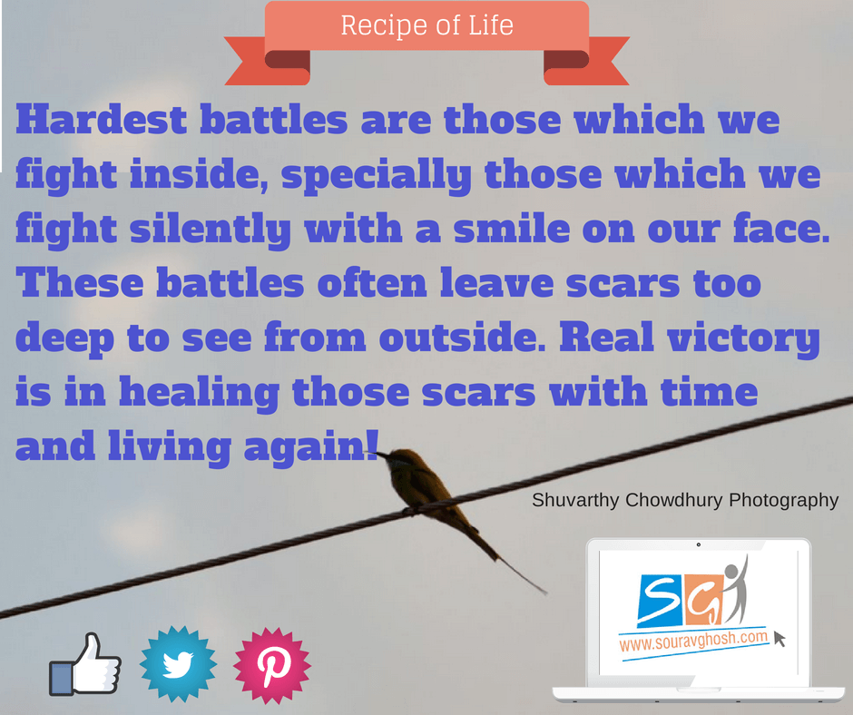 hardest-battles-healing-recipe-of-life