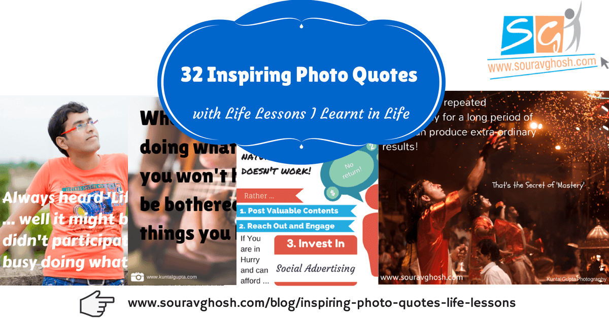60 Inspiring Photo Quotes With Life Lessons I Learnt In Life Interesting Inspirational Images Download Malayalam
