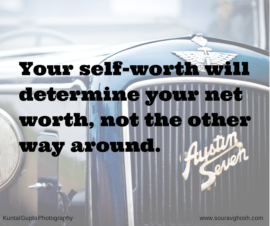 self-worth-net-worth