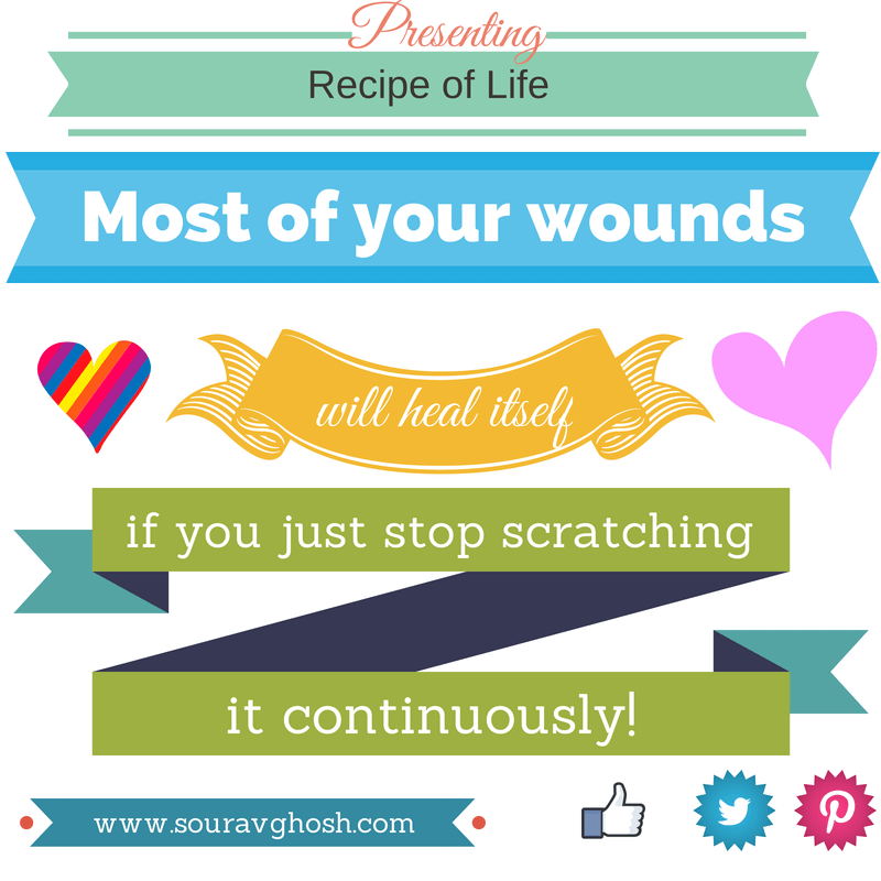 wounds-healing-recipe-of-life