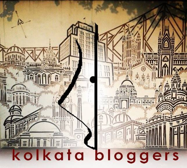 The Kolkata Bloggers