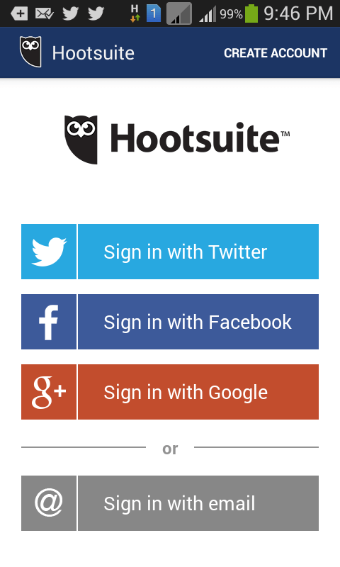 guide-to-hootsuite-mobile-android-app (1)