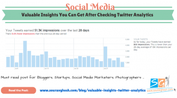 valuable-insights-twitter-analytics-1200-630