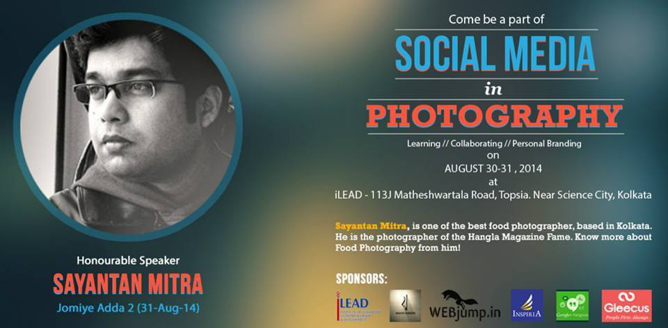 Sayantan Mitra-social-media-photography-kolkata-1