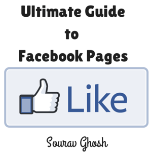 Ultimate Guide to Facebook Pages