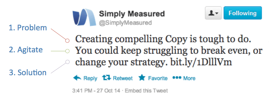 how-to-create-a-compelling-tweet2
