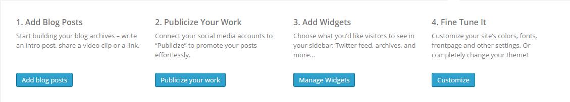 wordpress-blog-suggestions