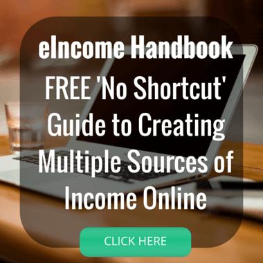 eIncome Handbook