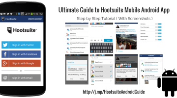 ultimate-guide-hootsuite-mobile-android-app
