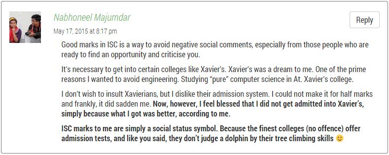 comment-on-anirban-saha-blogpost (2)