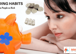 Spending habits you need to learn from the rich