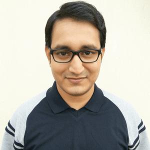Sunipun Das