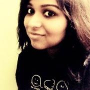 Vijaya Das