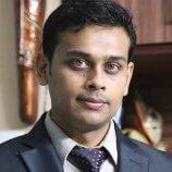 Dhiman Saha