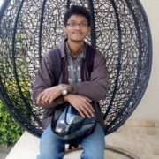 Samwet Dutta