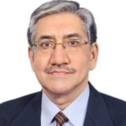 JP Singh