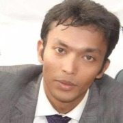 Sandeep Kedia