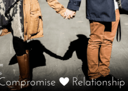 Successful relationship without compromise - is that possible? Abraham Hicks Wisdom