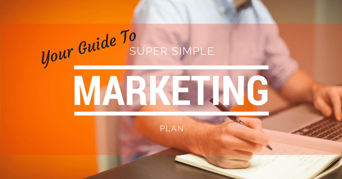 super bite marketing plan Vivid and enticing plan is the starting point in landscape design and site plan design, it reflects the main design idea and gives instantly a vision of the end result after implementation of this plan moreover site plan, architectural plan, detailed engineering documents and landscape sketches are.