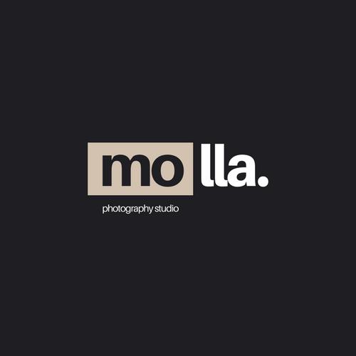 Best Graphics Design App Canva - Master with DIY Tutorial