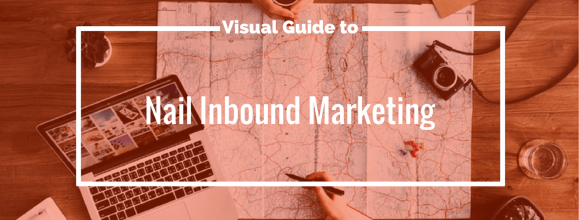 Visual Guide You Need to Nail Inbound Marketing