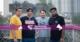 SGT Management Souarav Ghosh & Team (1)